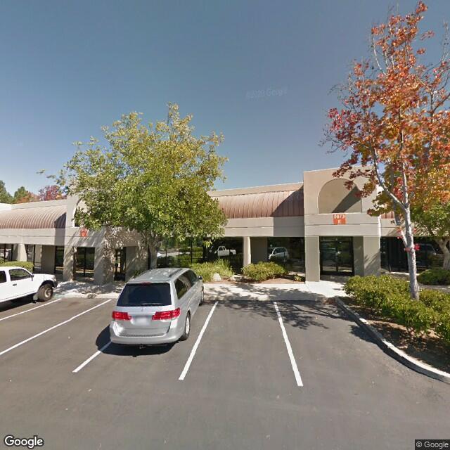 5670 El Camino Real,Carlsbad,CA,92008,US
