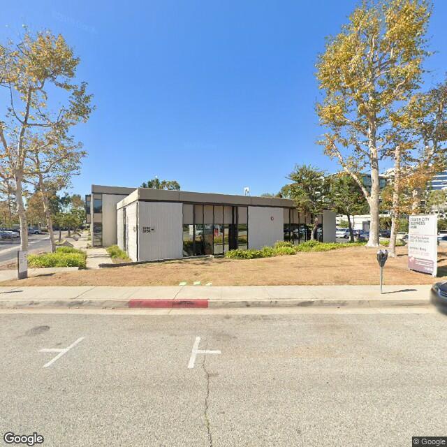 5751-5769 Uplander Way,Culver City,CA,90230,US