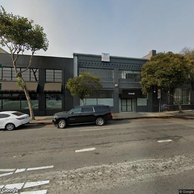 582 6th St,San Francisco,CA,94103,US