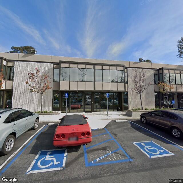 5835-5859 Uplander Way,Culver City,CA,90230,US
