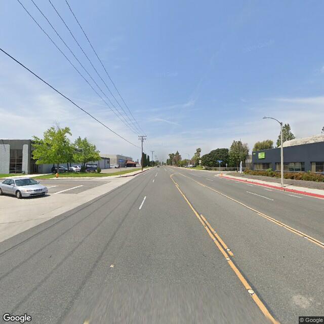 5842 McFadden Ave,Huntington Beach,CA,92649,US