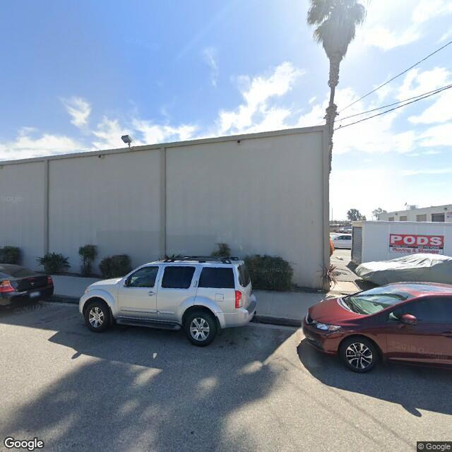 600-624 Maulhardt Ave,Oxnard,CA,93030,US