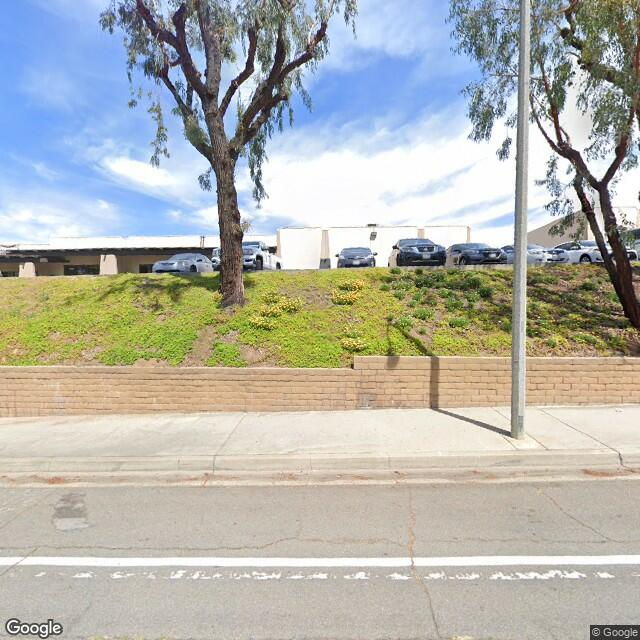 603-633 W Covina Blvd,San Dimas,CA,91773,US