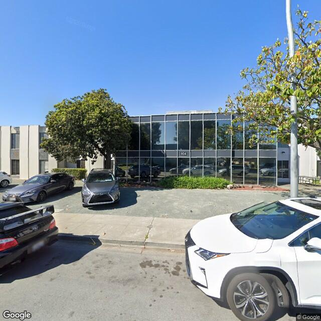 604 Price Ave,Redwood City,CA,94063,US