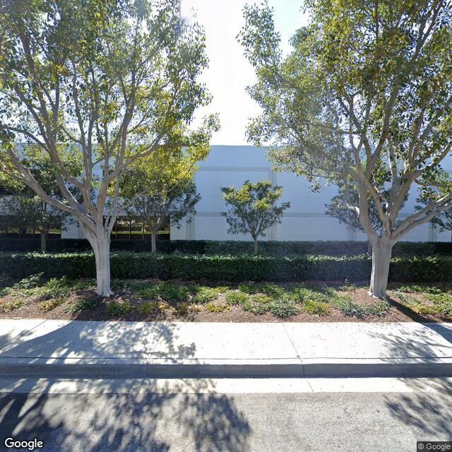 60 Post,Irvine,CA,92618,US
