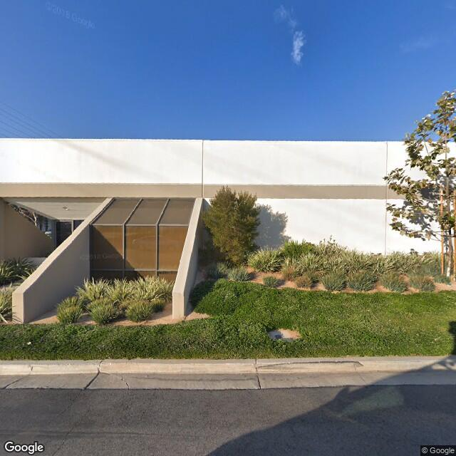 6140-6150 Valley View St,Buena Park,CA,90620,US