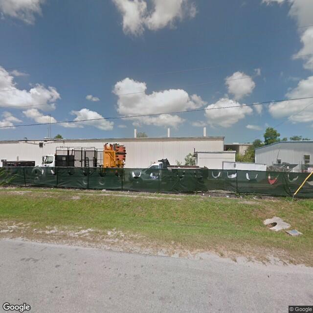 6167 Janes Ln,Naples,FL,34109,US