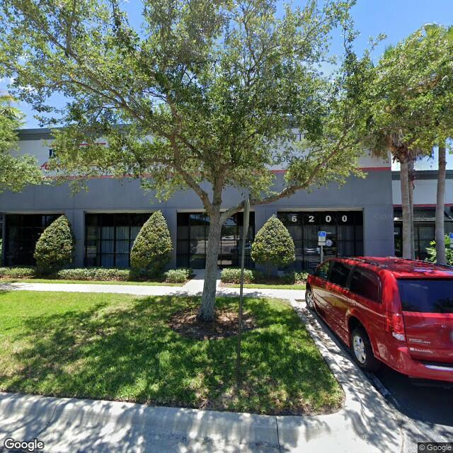 6200 Lee Vista Blvd,Orlando,FL,32822,US