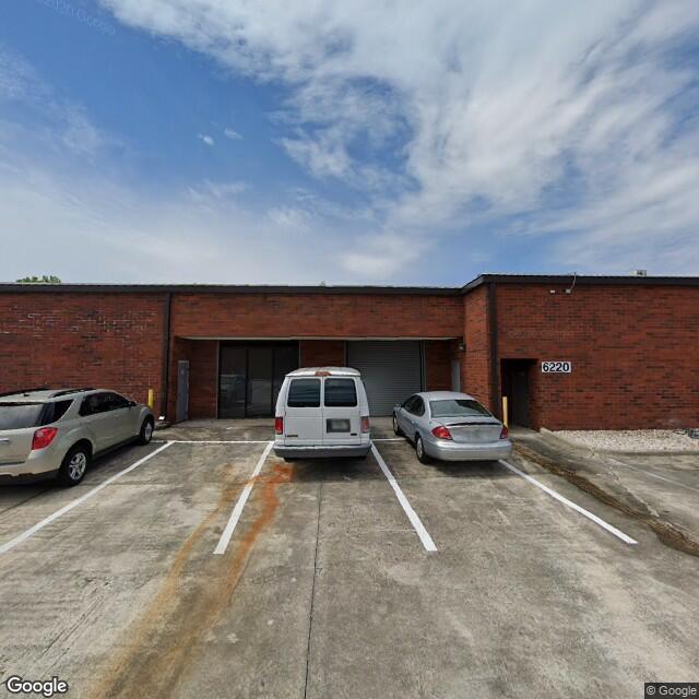 6220 Hazeltine National Dr,Orlando,FL,32822,US
