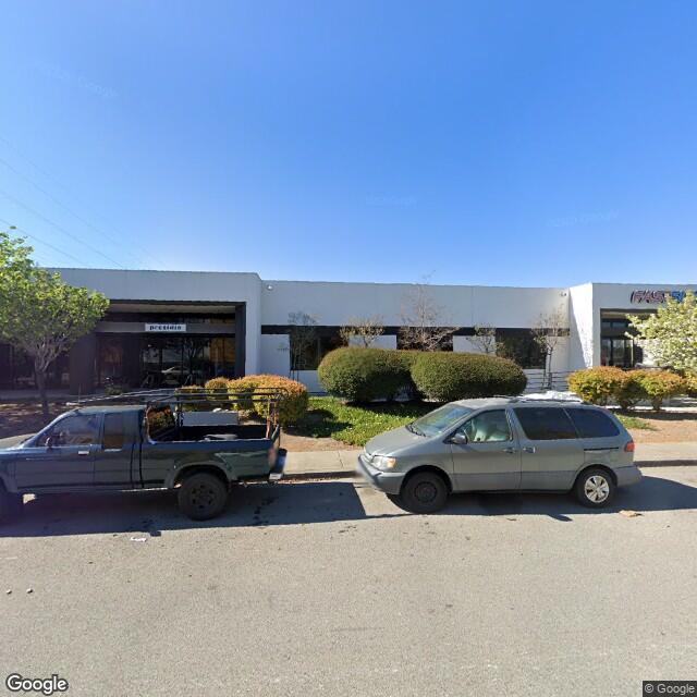 625 Du Bois St,San Rafael,CA,94901,US