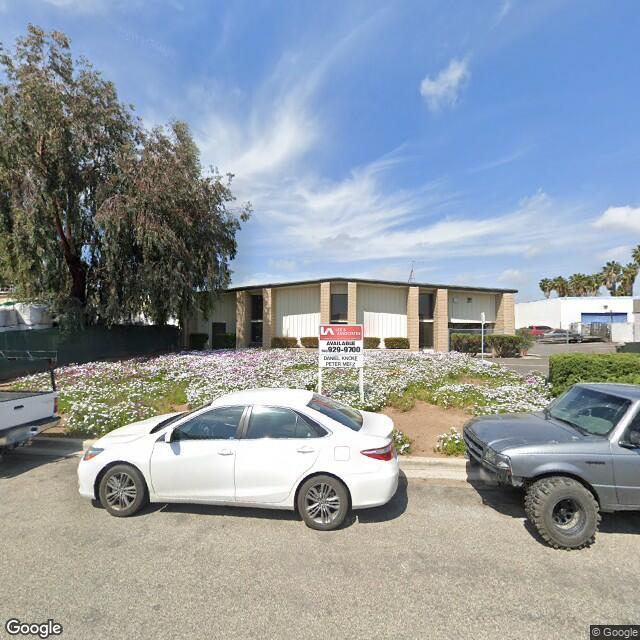 625 Superior St,Escondido,CA,92029,US