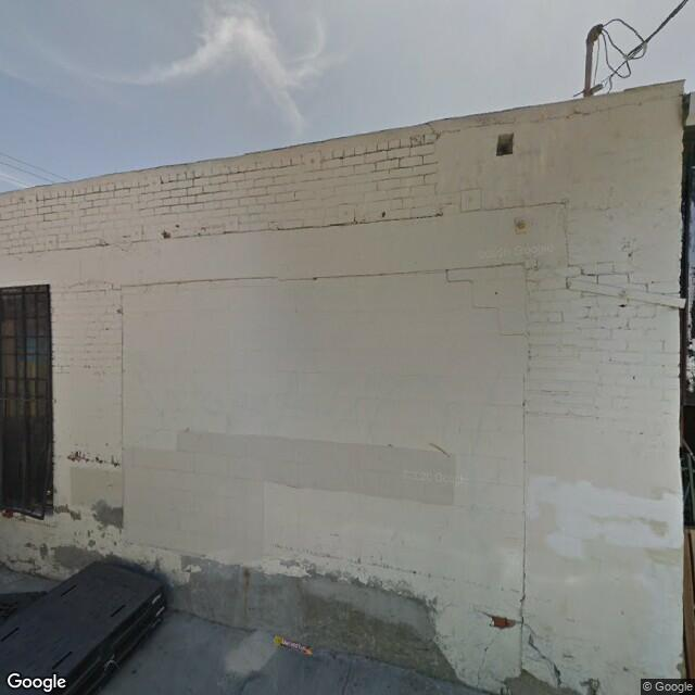 637 N Avalon Blvd,Wilmington,CA,90744,US