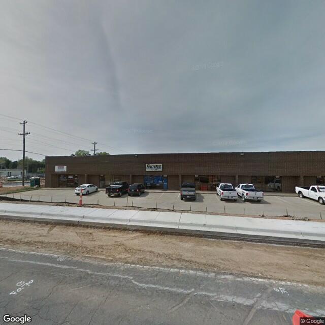 641-653 Celriver Rd,Rock Hill,SC,29730,US