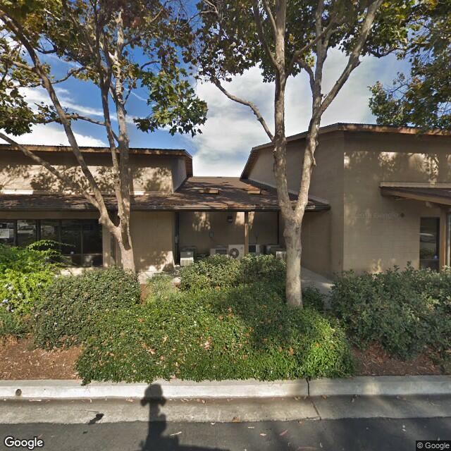 6489 Calle Real,Goleta,CA,93117,US