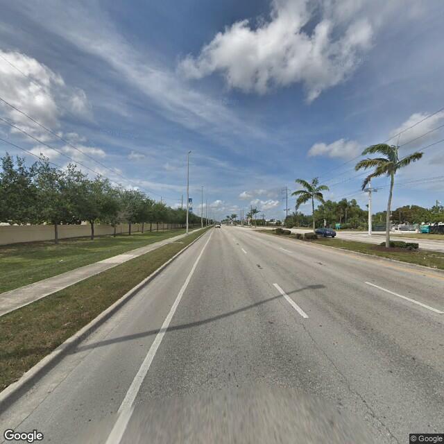 6500 N Powerline Rd,Fort Lauderdale,FL,33309,US