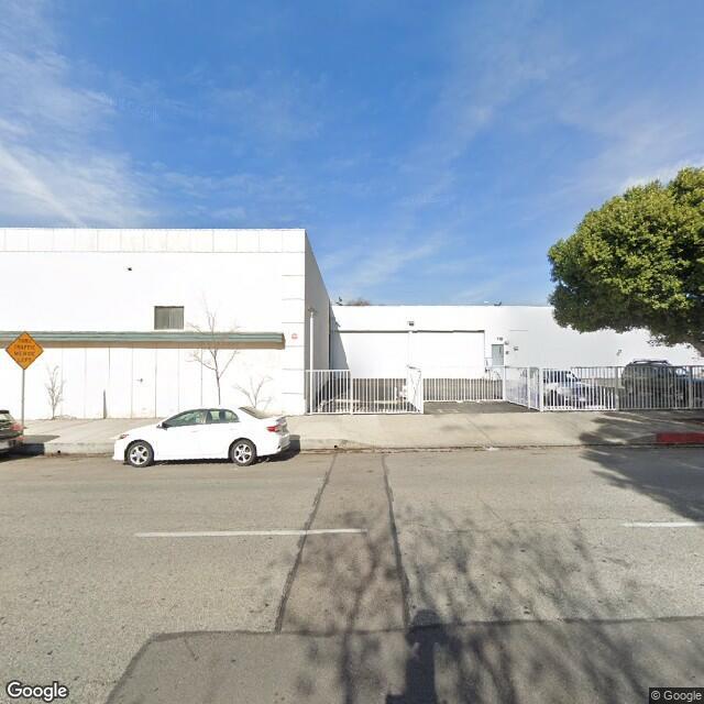 671 W Broadway,Glendale,CA,91204,US