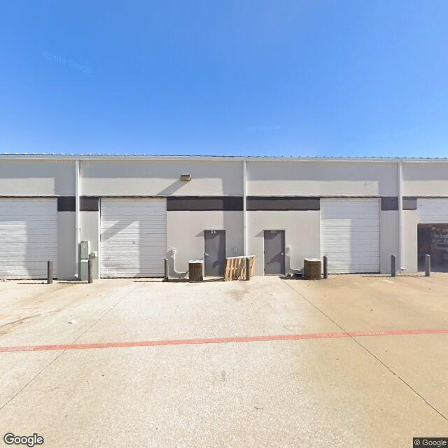 6901 K Ave,Plano,TX,75074,US