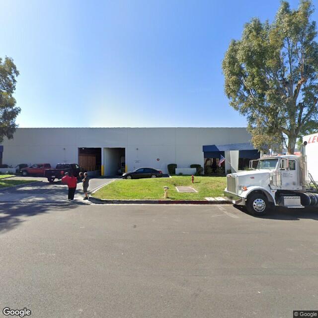 6931-6935 Hermosa Cir,Buena Park,CA,90620,US