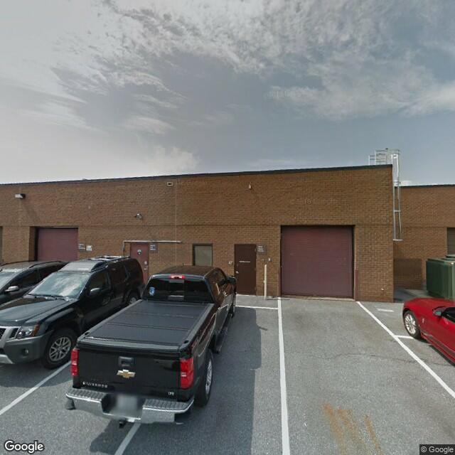 6935 Oakland Mills Rd,Columbia,MD,21045,US