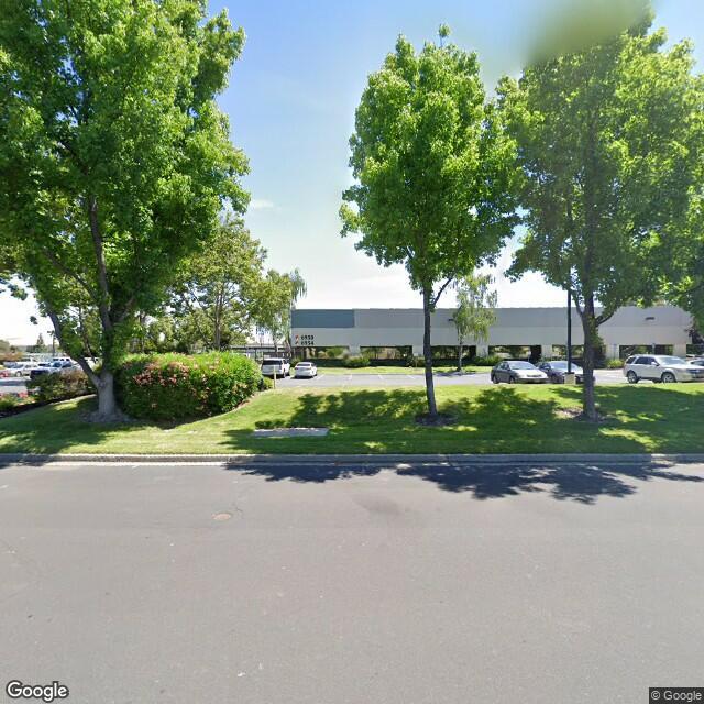 6950-6956 Preston Ave,Livermore,CA,94551,US