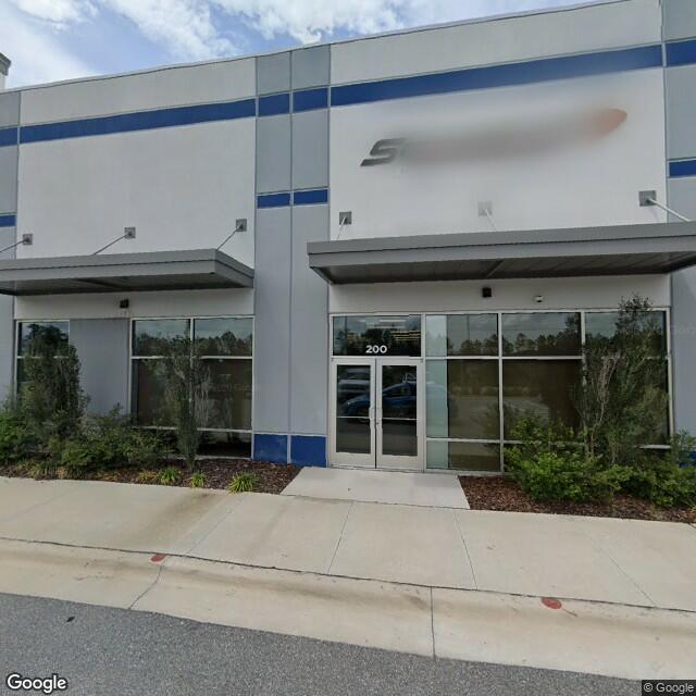 6985 McCoy Rd,Orlando,FL,32822,US