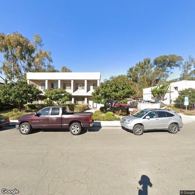 69 Santa Felicia Dr,Goleta,CA,93117,US