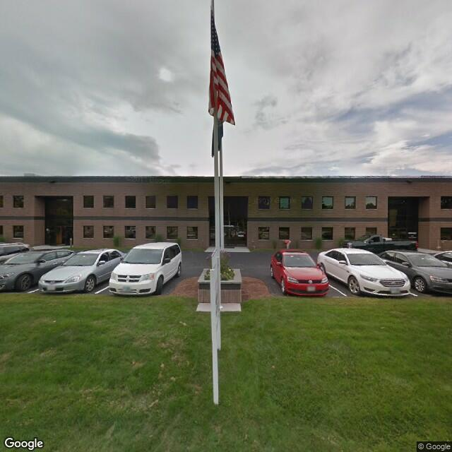 6 Merrill Industrial Dr,Hampton,NH,03842,US