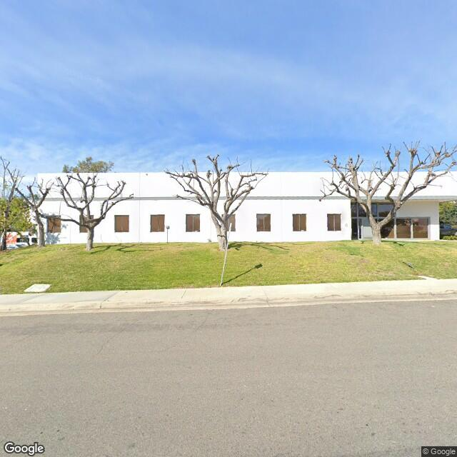6 Wrigley,Irvine,CA,92618,US