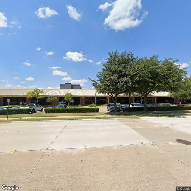 704 Central Pky E,Plano,TX,75074,US
