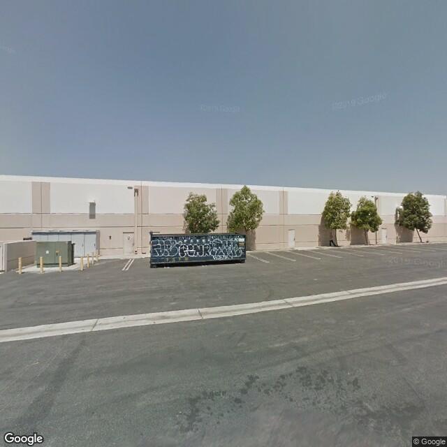 7107-7139 Telegraph Rd,Montebello,CA,90640,US