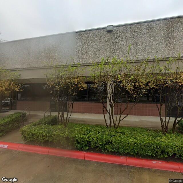 710 Century Pky,Allen,TX,75013,US