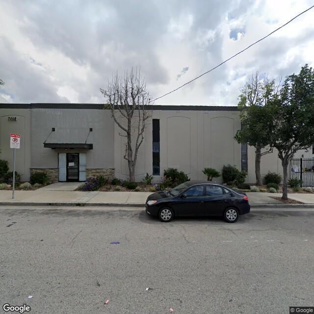 7118 Fair Ave,North Hollywood,CA,91605,US
