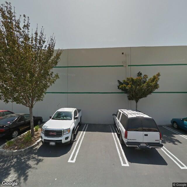 7177-7179 Telegraph Rd,Montebello,CA,90640,US
