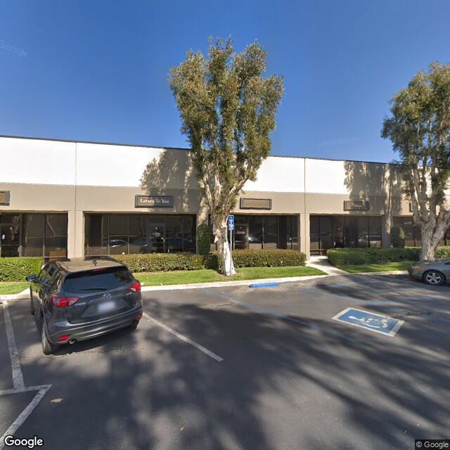 717 Brea Canyon Rd,Walnut,CA,91789,US