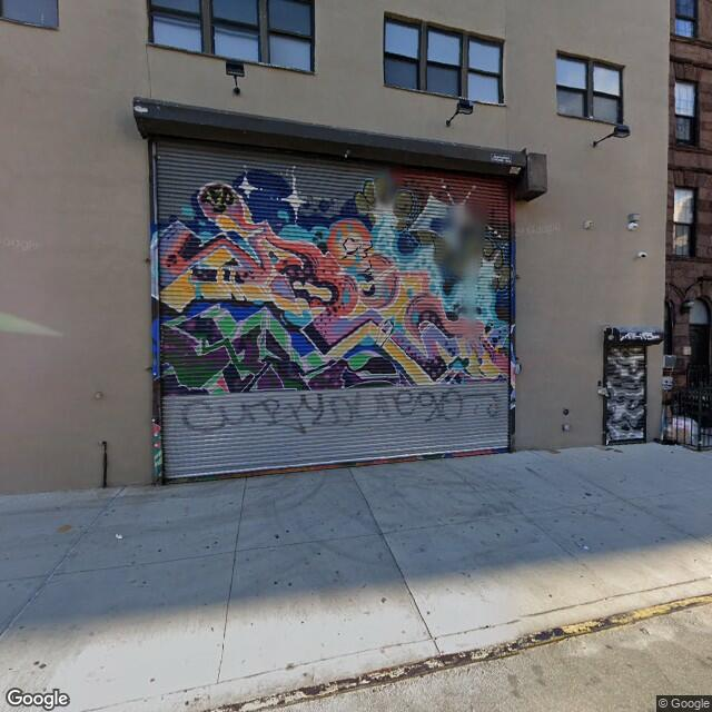71 Jefferson St,Brooklyn,NY,11206,US
