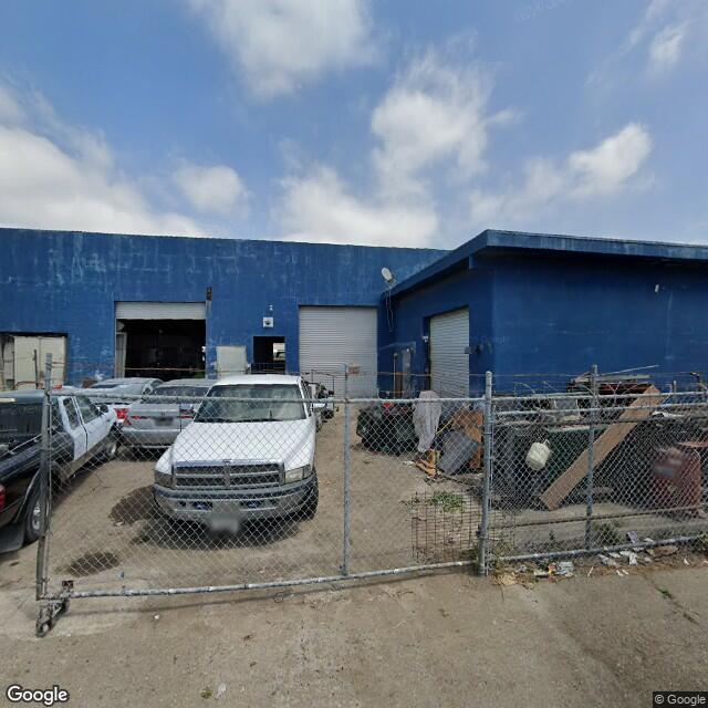 720 E 5th St,Oxnard,CA,93030,US