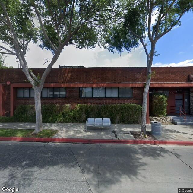 7351 Santa Monica Blvd,West Hollywood,CA,90046,US