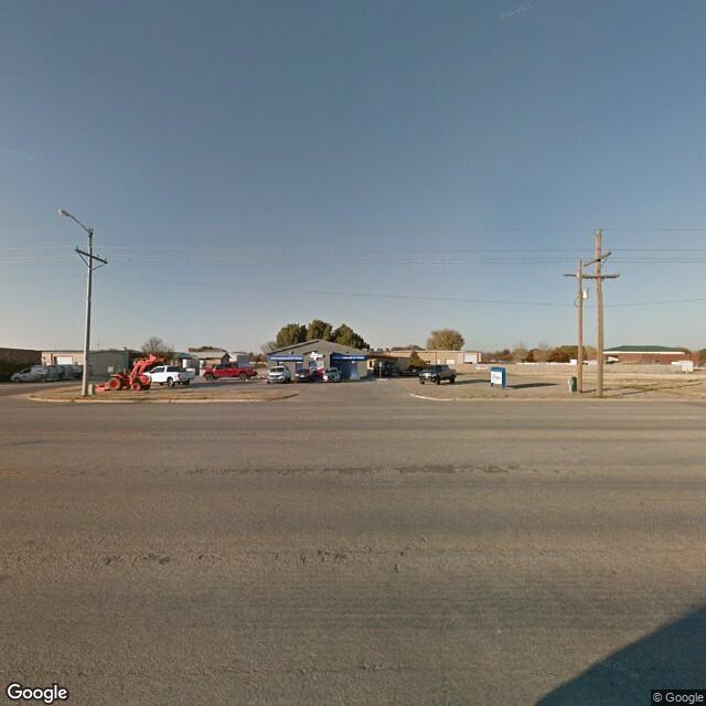 7408 82nd St,Lubbock,TX,79424,US