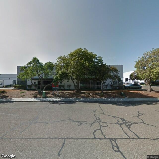 744 Design Ct,Chula Vista,CA,91911,US