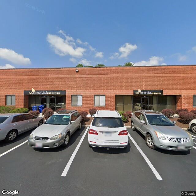 7466 New Ridge Rd,Hanover,MD,21076,US