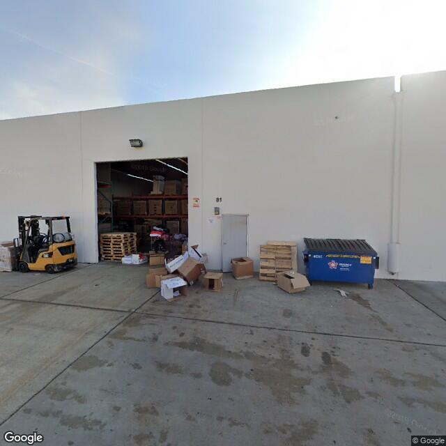 7471-7495 Anaconda Ave,Garden Grove,CA,92841,US