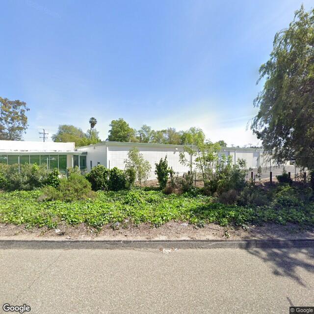 749 Ward Dr,Goleta,CA,93111,US