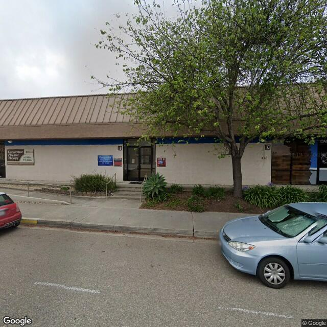 750 Farroll Rd,Grover Beach,CA,93433,US