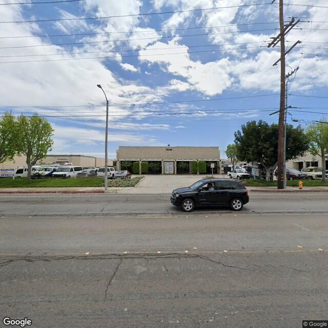 7522 Slater Ave,Huntington Beach,CA,92647,US