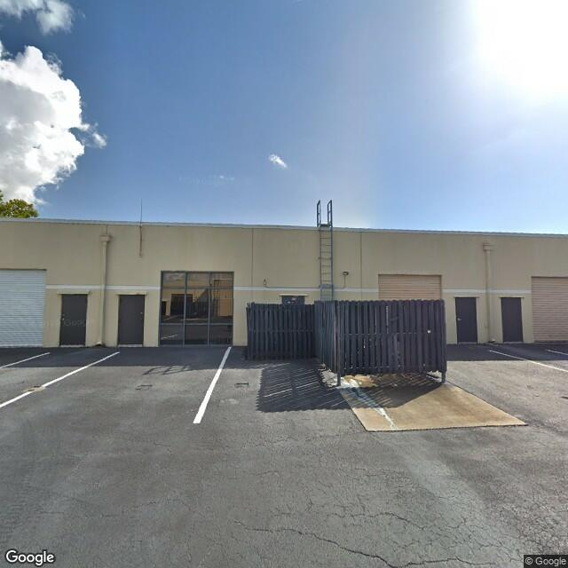 7566 Southland Blvd,Orlando,FL,32809,US