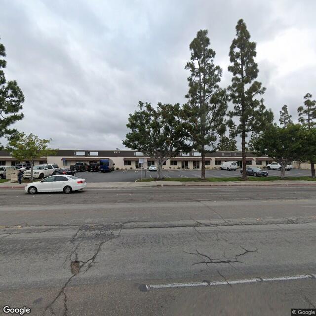 7611 Slater Ave,Huntington Beach,CA,92647,US