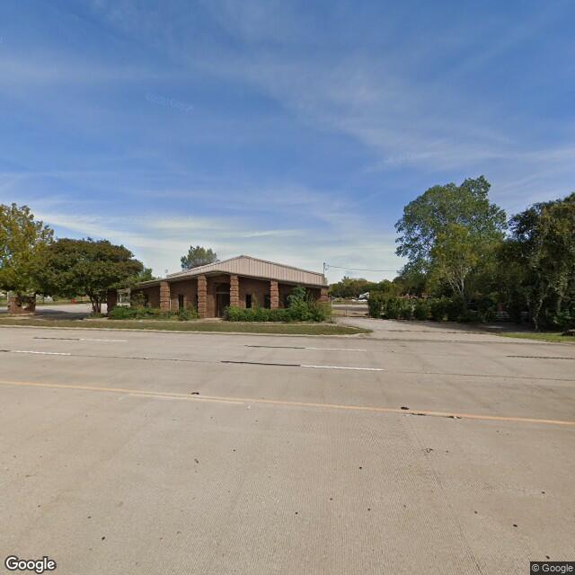 7724 Precinct Line Rd,Hurst,TX,76054,US