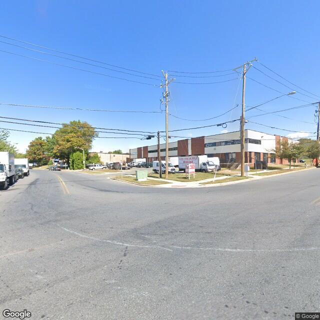 7731-7741 Cessna Ave,Gaithersburg,MD,20879,US
