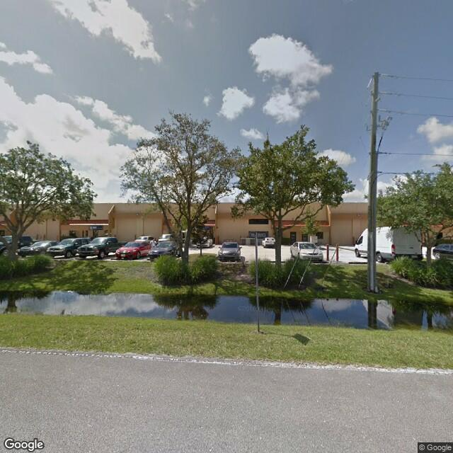 7766-7778 SW Ellipse Way,Stuart,FL,34997,US