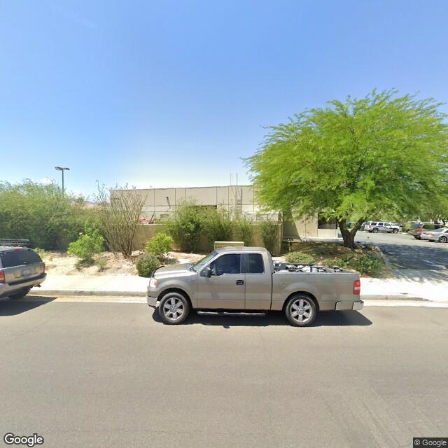 77799 Jackal Dr,Palm Desert,CA,92211,US